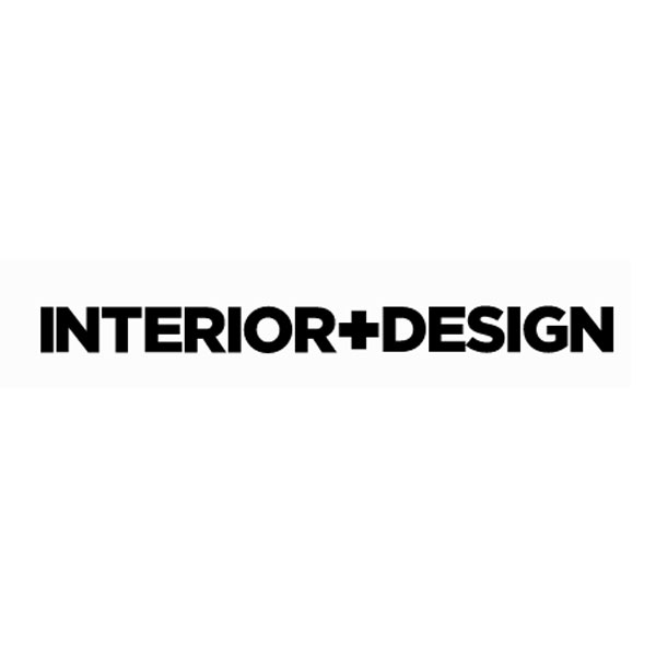 Interior+Design Russia